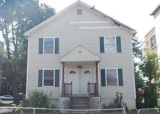 Foreclosure  id: 4011495