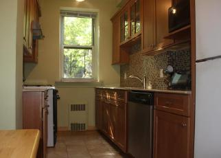 Foreclosure  id: 4011579