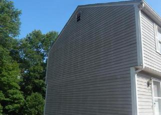 Foreclosure  id: 4011619