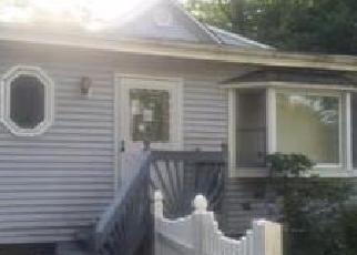 Foreclosure  id: 4011652