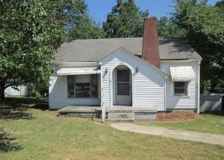 Foreclosure  id: 4012742
