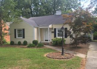 Foreclosure  id: 4012777