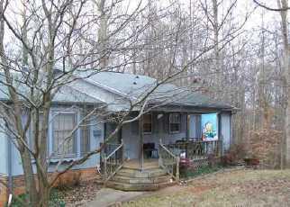 Foreclosure  id: 4012810