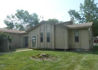 Foreclosure  id: 4013037