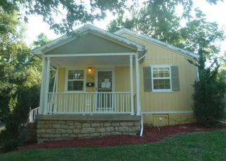 Foreclosure  id: 4013039