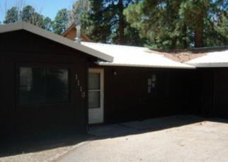 Foreclosure  id: 4013135
