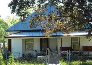 Foreclosure  id: 4013329