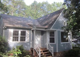 Foreclosure  id: 4013340