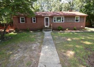 Foreclosure  id: 4013368