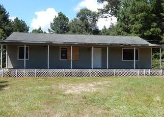 Foreclosure  id: 4013415