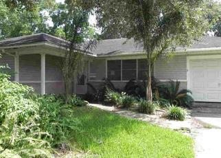 Foreclosure  id: 4013434