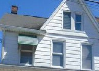 Foreclosure  id: 4013517