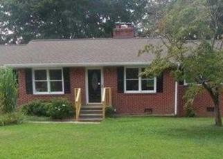 Foreclosure  id: 4013714