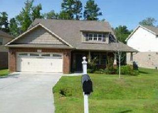 Foreclosure  id: 4013724