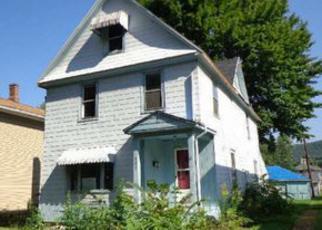 Foreclosure  id: 4013766