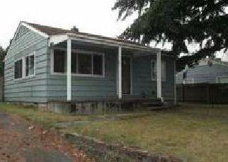 Foreclosure  id: 4014026