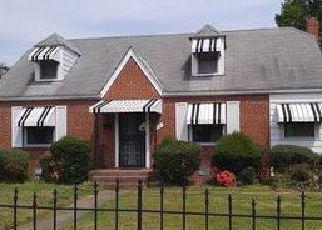 Foreclosure  id: 4014075