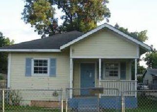 Foreclosure  id: 4014117