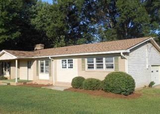 Foreclosure  id: 4014186