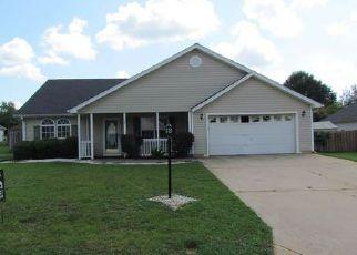 Foreclosure  id: 4014192