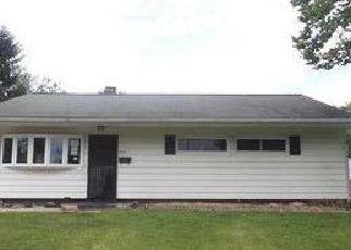 Foreclosure  id: 4014246