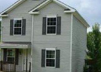 Foreclosure  id: 4014358