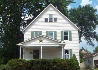 Foreclosure  id: 4014443
