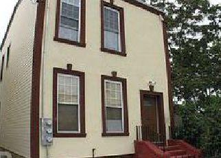 Foreclosure  id: 4014495