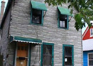 Foreclosure  id: 4014540