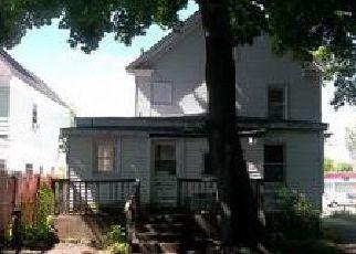 Foreclosure  id: 4014567