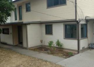 Foreclosure  id: 4014606