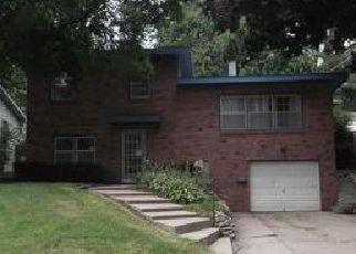 Foreclosure  id: 4014712