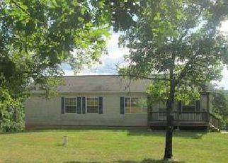 Foreclosure  id: 4014786