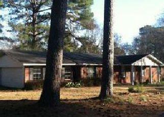 Foreclosure  id: 4014806