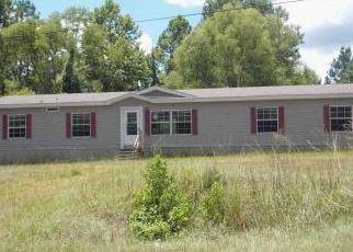 Foreclosure  id: 4014821