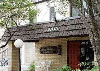 Foreclosure  id: 4014850