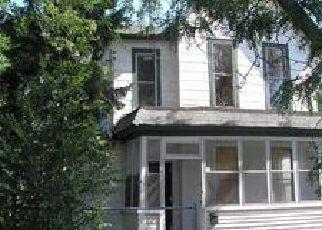 Foreclosure  id: 4014852