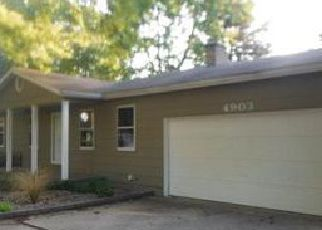 Foreclosure  id: 4014937