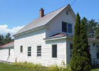 Foreclosure  id: 4015168