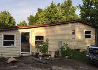 Foreclosure  id: 4015234