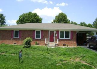 Foreclosure  id: 4015239