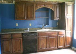 Foreclosure  id: 4015281