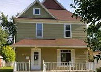 Foreclosure  id: 4015306