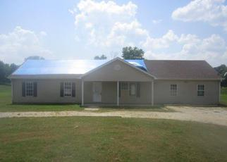 Foreclosure  id: 4015452