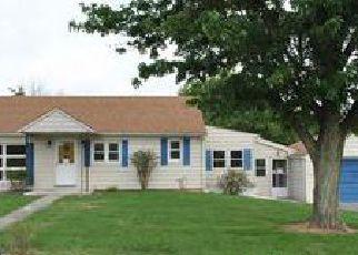 Foreclosure  id: 4015515