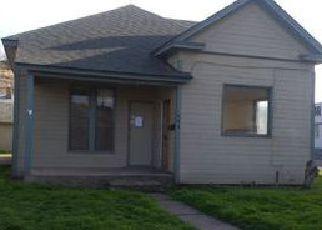 Foreclosure  id: 4015552