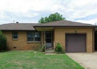 Foreclosure  id: 4015573