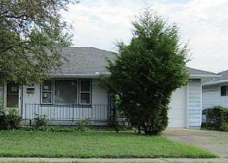 Foreclosure  id: 4015588