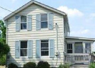 Foreclosure  id: 4015628