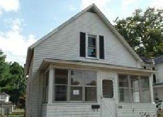 Foreclosure  id: 4015635